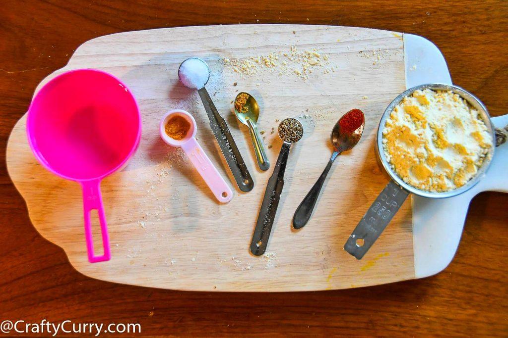 Kadhi-pakoda-Simple-Recipe