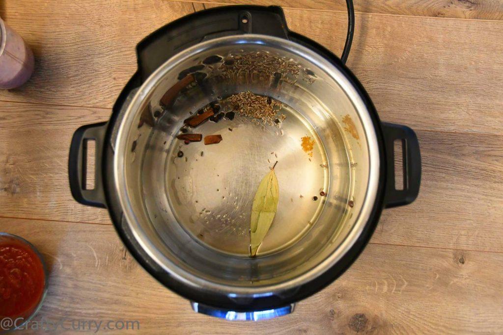 Instant-Pot-Dum-Aloo-Recipe10