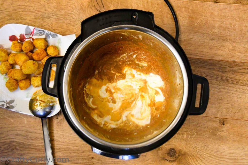 Instant-Pot-Dum-Aloo-Recipe15