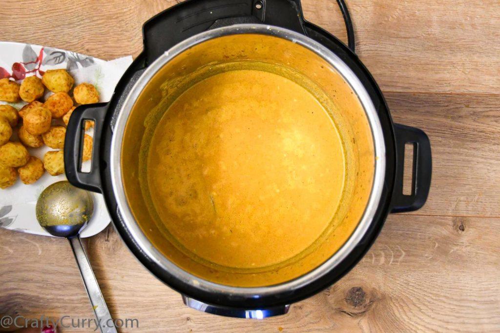 Instant-Pot-Dum-Aloo-Recipe16