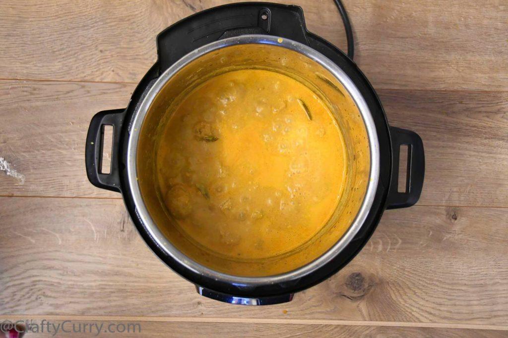 Instant-Pot-Dum-Aloo-Recipe17