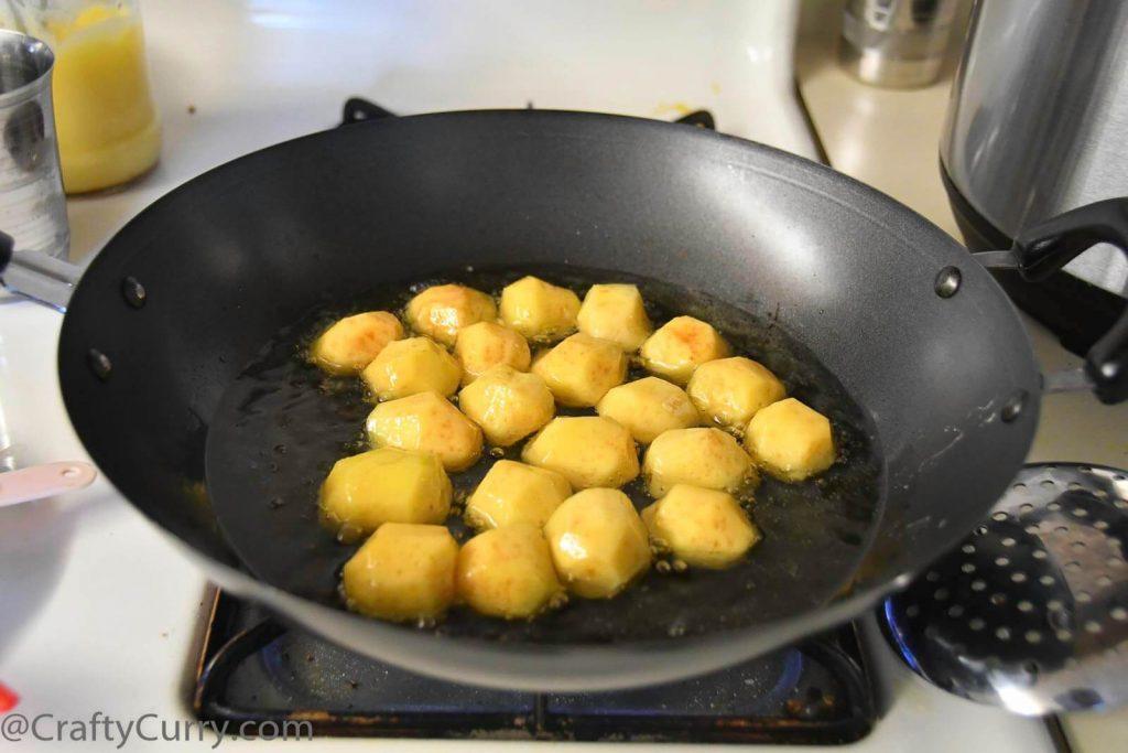 Instant-Pot-Dum-Aloo-Recipe7